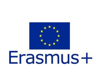 programma Erasmus + unione Europea Europa