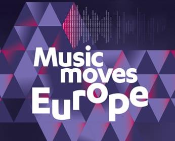 programma europeo europa creativa
