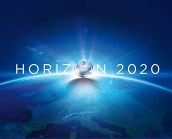 Programma Europeo horizon 2020 fondi diretti europei