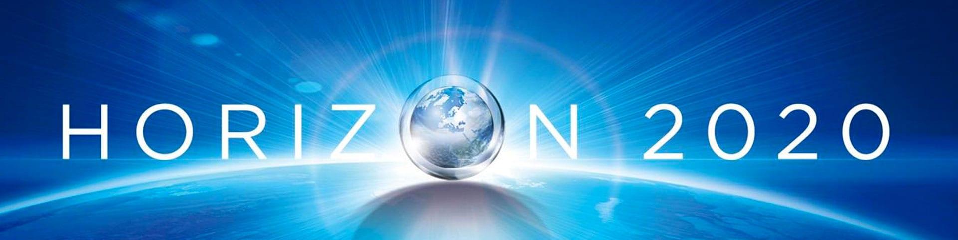 Horizon 2020no alt text set su stradedeuropa.eu
