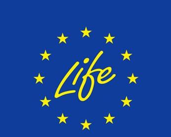 programma life unione Europea Europa