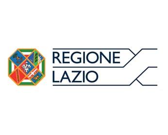 bandi strutturali di gestione regionale Regione Lazio