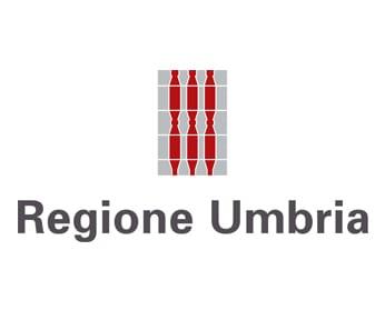 Fondi indiretti a gestione regiornale Regione Umbria