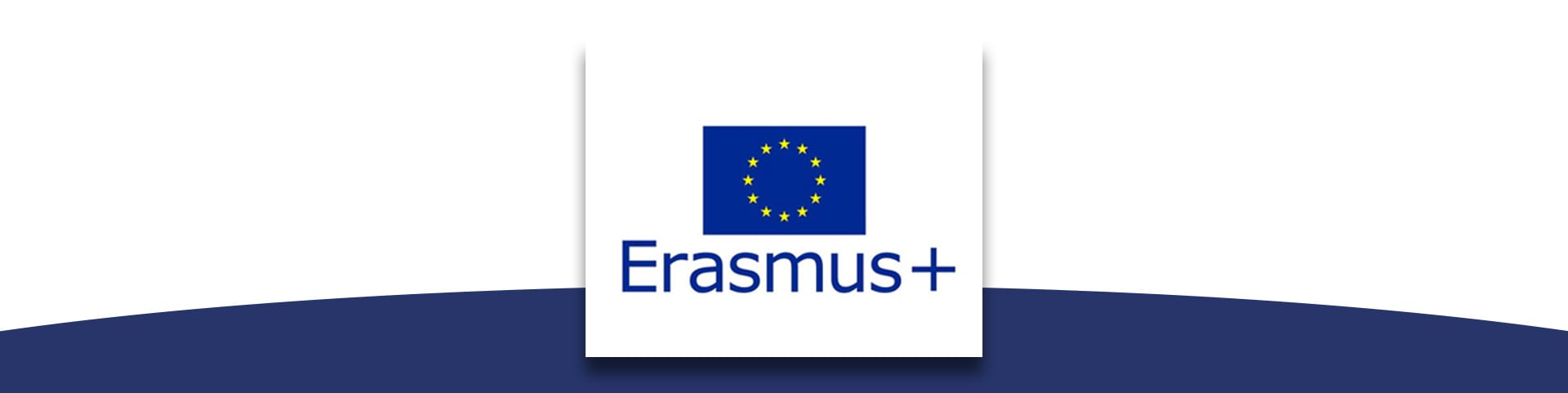 Erasmus+no alt text set su stradedeuropa.eu