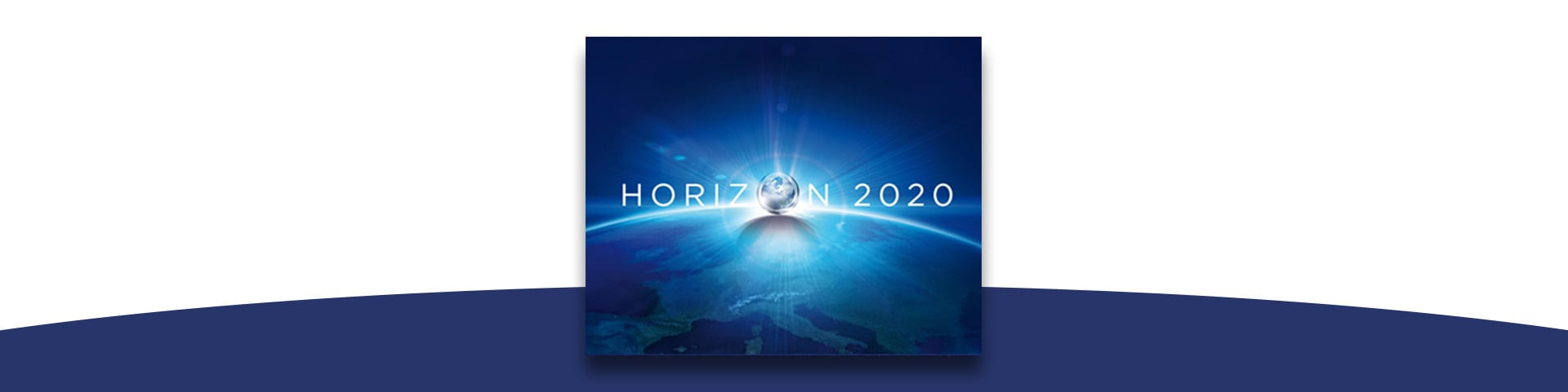 Horizon 2020no alt text set su stradedeuropa.eu